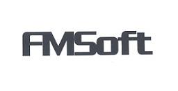FMSift256132.jpg