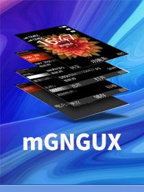 mGNGUX